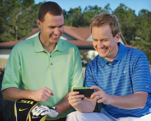 Golf GameBook | Golf Live Scoring App, Golf Social Media App, Golf App